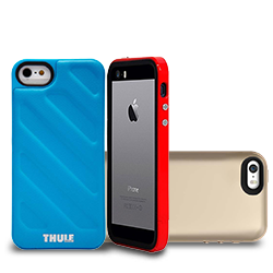Cases&Covers