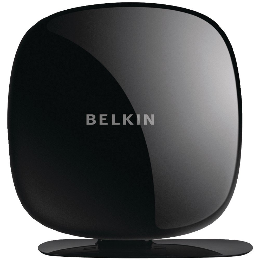 Belkin n600 db dual band wireless router connectivity gms greentooth Choice Image