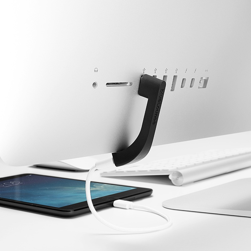 Image gallery imac 27 accessories - Desk for imac inch ...